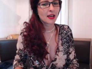 Image Diana2578  [12-05-2018] Video