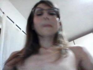 Image Cattleyaxyxy  [13-05-2018] Naked