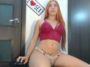 Image laupalacio  [13-05-2018] Topless