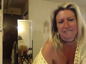 Image Cheyenne75  [14-05-2018] Video