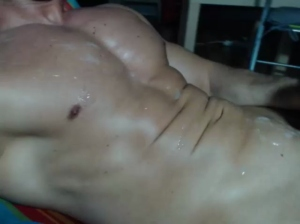 matcan01 Chaturbate 15-05-2018 Video