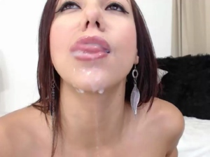 latinfussion Chaturbate [15-05-2018]