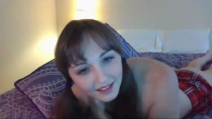 lilypopplease Chaturbate 18-05-2018 Porn