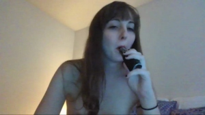lilypopplease Chaturbate 18-05-2018 Show