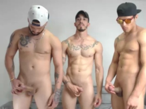 savage_studs 18/05/2018 Chaturbate
