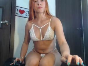 Image laupalacio  [20-05-2018] Webcam