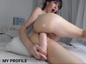 Image spanishstar  [20-05-2018] Nude