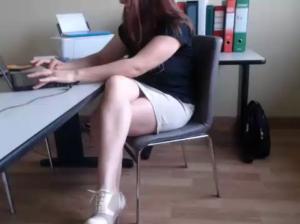 Image giorgia34  [21-05-2018] Porn