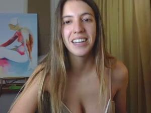 Image ninfa_eme  [22-05-2018] Webcam