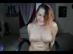 xx_lola_bunny_xx Chaturbate 22-05-2018 Video