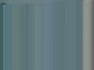 Chuky dream cam show cb 19112017 10
