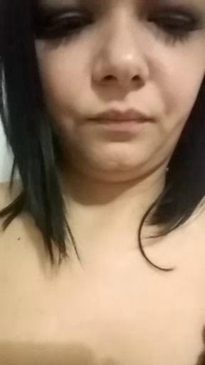 Image miabrasilxxx  [24-05-2018] Topless