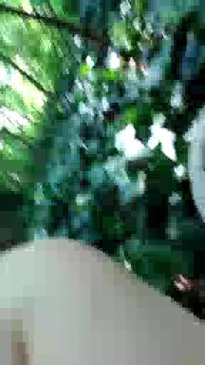 Image LaMarquiseSa  [24-05-2018] Video