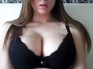 Image sweetcharry5  [26-05-2018] Porn