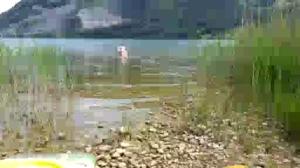 Image Hotlatina19  [27-05-2018] Webcam