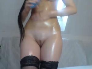 Image HoneyMelissa  [27-05-2018] Naked