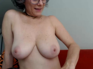 Image Pinkb0bbies  [27-05-2018] Nude