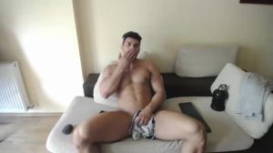 Image stripperboyy  [02-06-2018] Porn