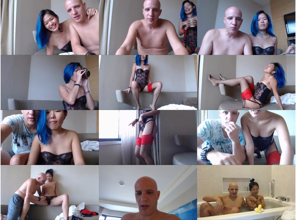 catscratch_and_moose 03-06-2018 Chaturbate