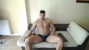 Image stripperboyy  [03-06-2018] Porn