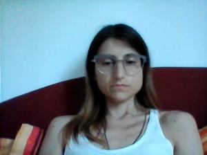 Image Cattleyaxyxy  [03-06-2018] Webcam