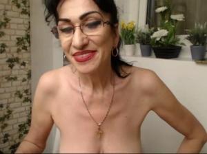 Image Sandra__56  [04-06-2018] Video