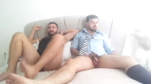 Image lavidalocar1  [04-06-2018] Topless