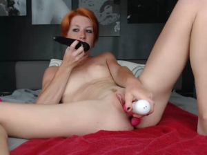 Image mymiesexy  [04-06-2018] recorded
