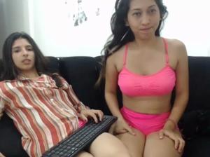 Image Aarmoi  [06-06-2018] Webcam