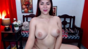 urdreamgirltsxx ts 06-06-2018 Chaturbate