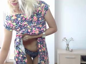 Image angel_inna  [06-06-2018] Video