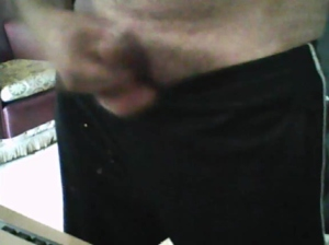Image tipesa  [06-06-2018] Topless