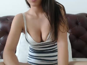 Image shyoungirl44  [06-06-2018] Topless