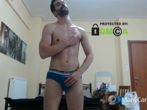 Image cockdancer1  [07-06-2018] Show