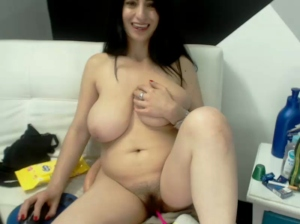 Image Greacyboobs  [07-06-2018] recorded