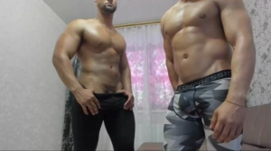 don_blade Chaturbate 08-06-2018 Download