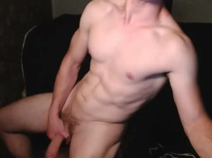 petticrush 09/06/2018 Chaturbate
