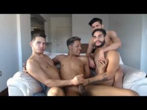 Image anastoseliad  [09-06-2018] Naked