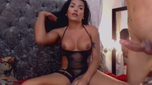 kittyhotts ts 11-06-2018 Chaturbate