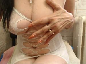 Image Sandra__56  [11-06-2018] Topless