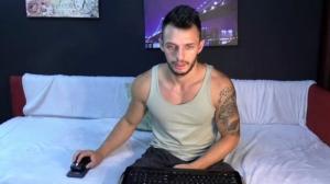 Image BillyBig22  [11-06-2018] Porn