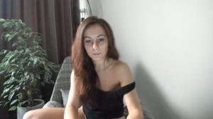 Image xangela88x  [11-06-2018] Porn