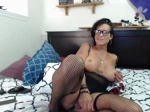 tsriannajames Chaturbate 11-06-2018 Porn