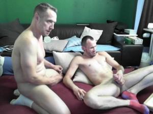 Image mueller90  [12-06-2018] Naked