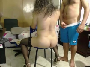lust69couple ts 12-06-2018 Chaturbate