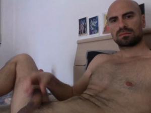 Image vadinhoxxx  [13-06-2018] Nude