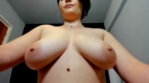 Image demisweet  [14-06-2018] Topless