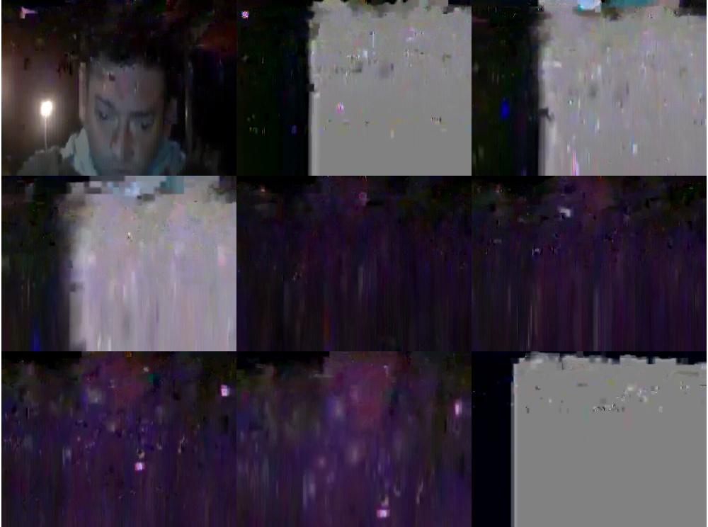 Image 1Tagsdav  [14-06-2018] Webcam