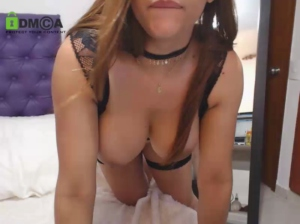 Image camsexshop  [15-06-2018] recorded