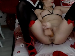 Image LolaDelices  [15-06-2018] Porn
